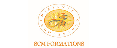 SCM FORMATIONS