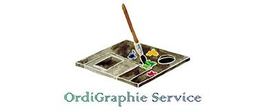 ORDIGRAPHIE SERVICE, IMPRIMEUR